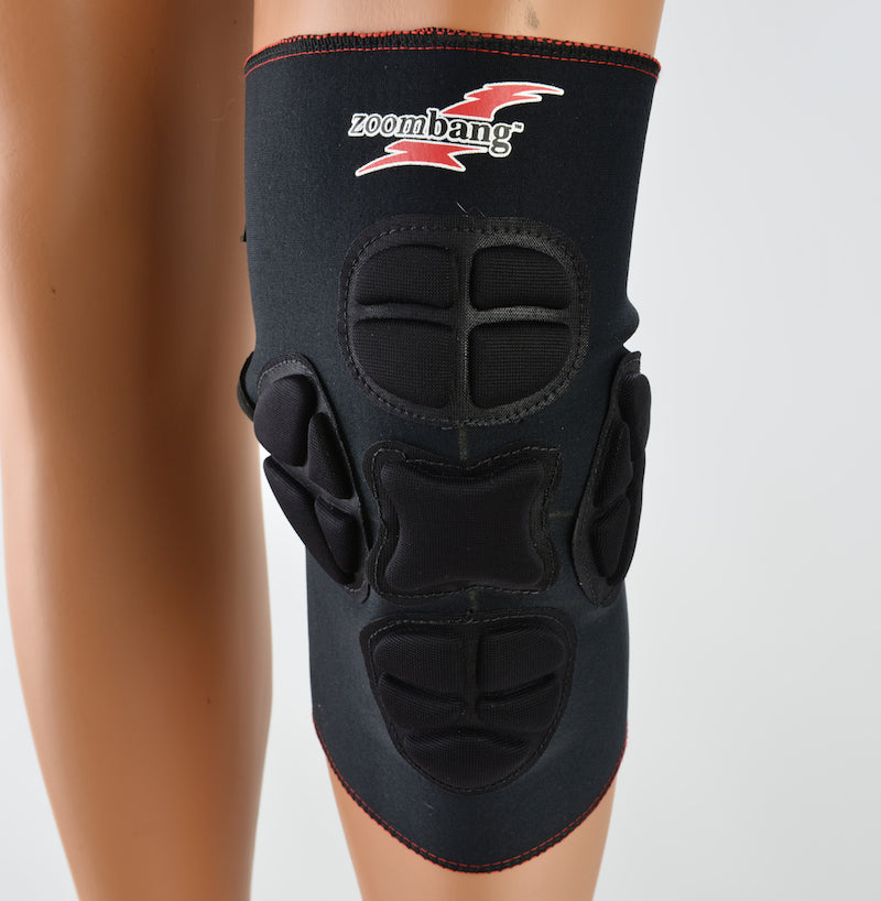30facc2675 ZOOMBANG - Knee pads – OTB Athletic