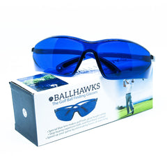 BALLHAWKS - Golf Ball Finding Glasses