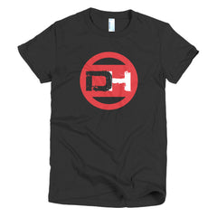 DH Women's t-shirt