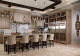 Tasteful Kitchens