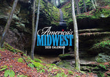 America's Midwest