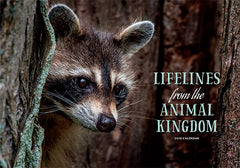 Lifelines from the Animal Kingdom