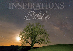 Inspirations from the Bible