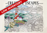 Creative Escapes - NEW!