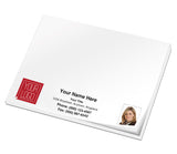 Post-it® Notes 4 in x 3 in