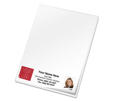 Post-it® Notes 4 in x 6 in
