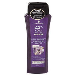 EXTRA CARE Fibre Therapy Spoo 250ml