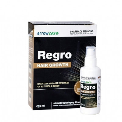 Arrowcare Regro 80ml