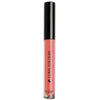 CORAL Lip Gloss Wand Beach Bronzed