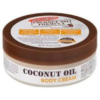 PALMERS Coconut Body Cream 125g