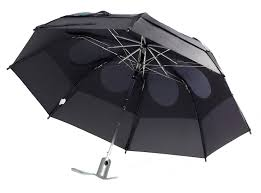 ACCOSCA Umbrella SM 21in. U1001