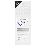 ALPHA KERI SF StretchMark Ser 200ml