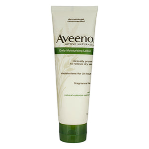 AVEENO Daily Moisturising Lot. 71ml