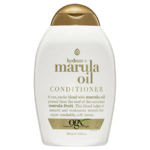 OGX Marula Oil Cond. 385ml