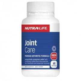 Nutralife Joint Care 60s