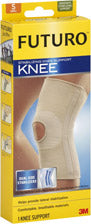 FUTURO Comfort Lift Knee Support Elastic Large