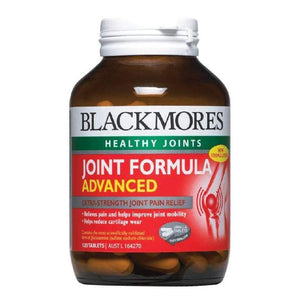 Blackmores Joint Formula Advanced 60s