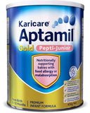 Aptamil Gold Pepti-Junior Powder 450g