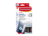 ELASTOPLAST Sport Adjustable Back Stabiliser
