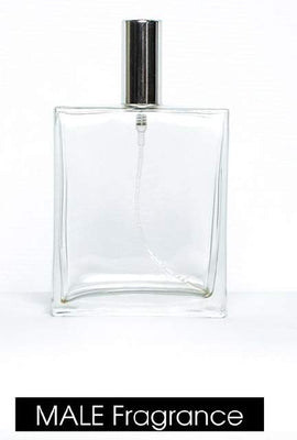 I SCENTS Cool City EDT Homme Fragrance 100ml