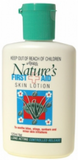 APEX Natures First Aid Skin Lotion 125ml