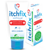 ITCHFIX Soothing Gel 75g