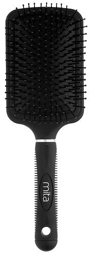Mita Brush Dlux Paddle Styling Medium