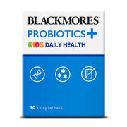 BL Probiotics + Kids Daily 30sach