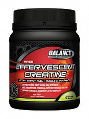 BALANCE CREATIN EFF L/LIME PUNCH 1KG