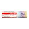 Canesten One Dose Treatment Cream 10%