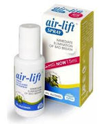 Air Lift Mouth Spray 15ml