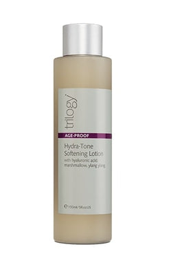 TRILOGY Hydra Tone Soften Lot 150ml