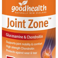 GHP SUP Joint Zone 750mg 250mg 60