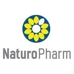NaturoPharm Complex Stresmed Relief 130s