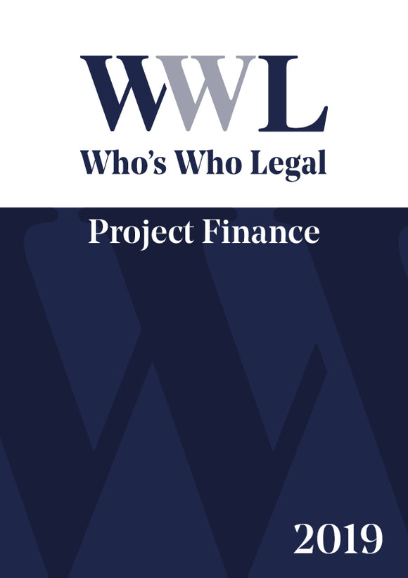 Project Finance 2019