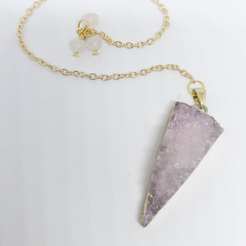 the crystal vault cobalt ontario pendulums spiritual healing inner growth string metal chain swing circular dowsing invisible energies form of reflection ask questions receive guidance awareness understanding subtle vibrations beautiful coloration amethyst grounding tranqulity calm Greek amethystos