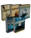 Developing In The Power Of The Holy Spirit. Vol 1- 5 Combo