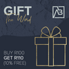 Gift The Word - R100