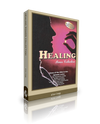Healing Power Collection