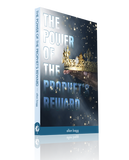 The Power Of The Prophet's Reward