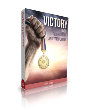 Victory Over Persecution And Tribulation