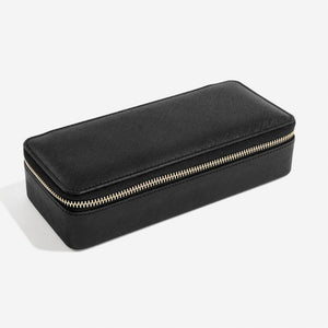 Large Black Travel Case