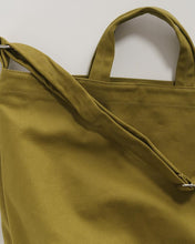 Load image into Gallery viewer, Spanish Olive Horizontal Tote