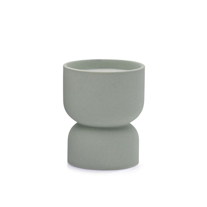 Form Candle 180ml - Ocean Bay & Rose