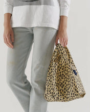 Load image into Gallery viewer, Baby Baggu Honey Leopard