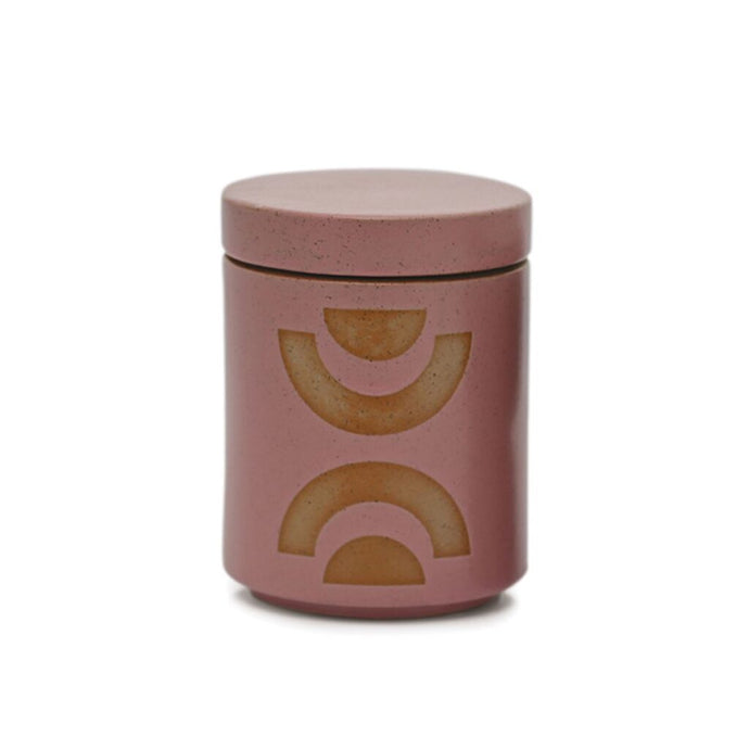 Form Candle 350ml - Mandarin Mango