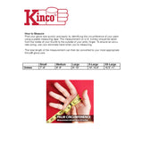 Kinco 94HK Glove
