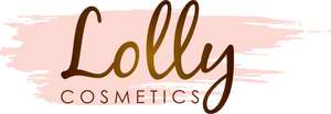 Lolly Cosmetics