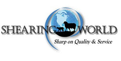 ShearingWorld