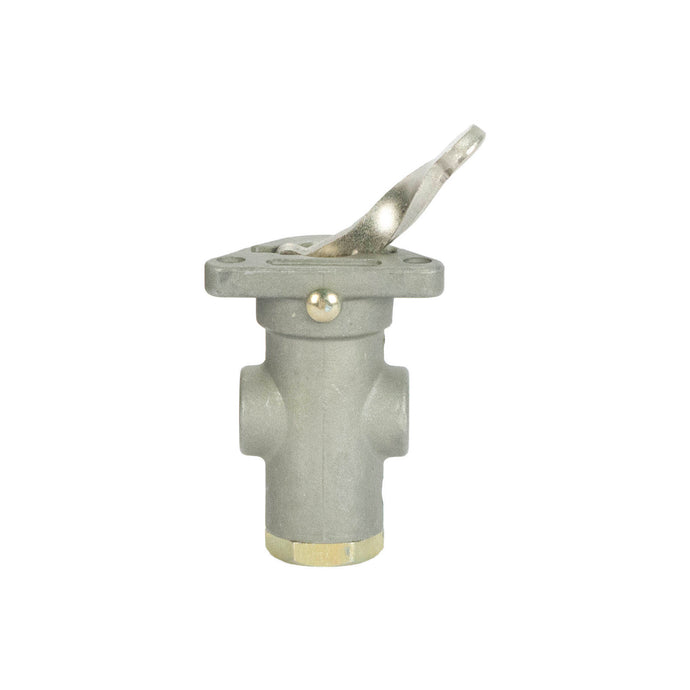 AIR TOGGLE VALVE